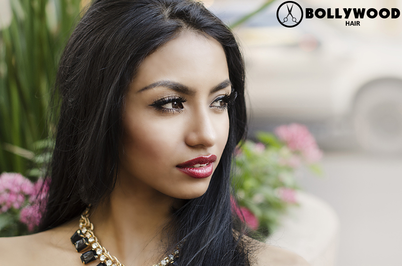 Special bollywood hair 5 star rated hair salon woolwich for 5 star mobile salon